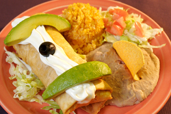 Looking for Great Mexican Food in Utah Just Got Easier