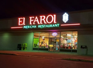The Story of Utah's Most Authentic Mexican Resturant